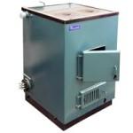 Дровяной котел отопления: классический вариант для дома