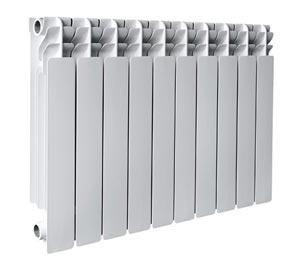 Радиатор отопления для частного дома