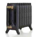 Водяное отопление: подбор материалов для частного дома