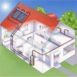 Отзывы об электроотоплении частного дома