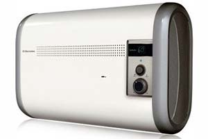 Как самостоятельно выбрать водонагреватель накопительного типа