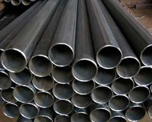 Монтаж отопления стальные трубы