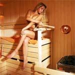 советы по утеплению потолка в бане