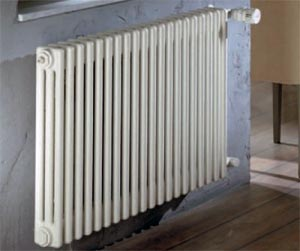 Радиатор Арбония модель 3057