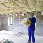 Методы утепления деревянного дома снаружи тремя разными материалами