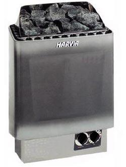 Электропечь Harvia