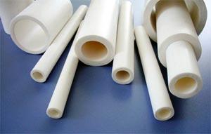 Трубы одна из важных составляющих систем отопления