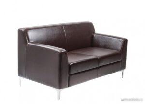 Как выбрать качественную кожаную мебель