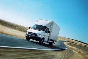 Наибольшие преимущества автомобильного транспорта